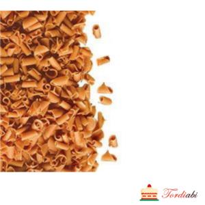 Tordiabi karamelli šokolaadi krussid