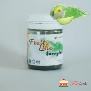 Tordiabi looduslik pulber toiduvärv honeydew