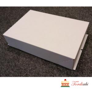 Tordiabi tordikarp kringlikarp
