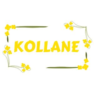 Kollane