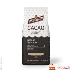 Tordiabi kakaopulver Van Houten