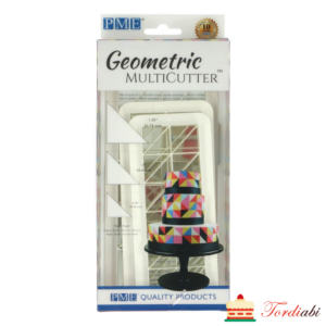 Tordiabi kolmnurkade šabloonid