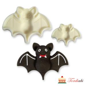 Tordiabi silikoonvorm nahkhiired PME