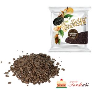 Tordiabi šokolaaditerakesed 100g