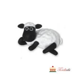 lammas-suhkrudekoor